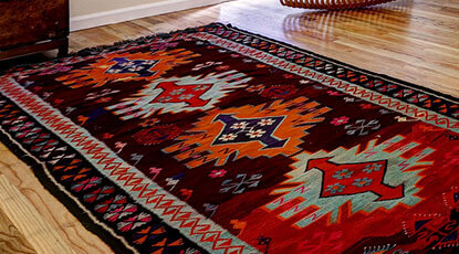 Rug Cleaning Raleigh Nc Heirloom
