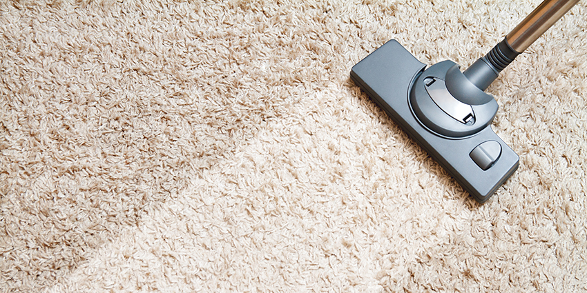 3 Area Rug Cleaning Tips Heirloom